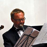 27.9.2013, Rájec-Jestřebí, s Kubelík kvartet